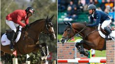 Amy Cleveland   North America's show jumping heavyweights will be on display as the 2017 Spruce Meadows summer series opens with the National from June 7-11 in Calgary. CBC TV and CBCSports.cawill have live coverage of the weekend's marquee events, starting with the RBC Grand Prix... - #Canadian, #CBC, #Faces, #Familiar, #Favourites, #Features, #Meadows, #Opener, #Sports, #Spruce, #World_News