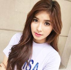 Media Tweets by Loisa Andalio ♡ (@iamAndalioLoisa) | Twitter Espanto, Pretty Babe, Teen Actresses, Filipina, Celebs, Celebrities, Asian Woman, Kpop Girls, Celebrity