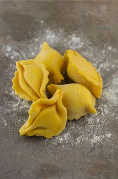 pasta cappelletti-ricotta  www.food4theeyes.com  Ph. Luca Serradura #food #styling #kitchen #photography #recipe# italian #italy #chef #table