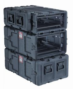 Pelican Black Box - Real Time - Diet, Exercise, Fitness, Finance You for Healthy articles ideas Tactical Armor, Tactical Wall, Military Box, Surface Modeling, Jeep Wrangler Accessories, Rv Hacks, Machine Design, Black Box, Crates