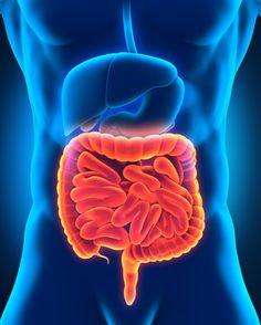 Tumore entwickeln sich langsam: Dieser Krebs ist heimtückisch, doch Früherkennung kann Leben retten. Lesen Sie den Artikel im Seniorenblog. http://der-seniorenblog.de/medizin-gesundheit/krebserkrankungen/krebs-news/. Bild: fotolia