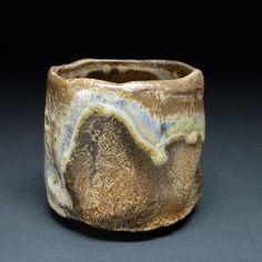 Trackside Studio Ceramic Art Gallery - Spokane, WA   Square Market