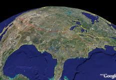 Image result for map earth