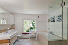 Terraced house for sale in Agate Road, Brackenbury Village, London - 28853961 Terraced House, Alcove, Agate, Bathtub, London, Bathroom, Standing Bath, Washroom, Bath Tub