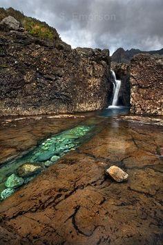 Google Image Result for http://www.captivelandscapes.com/imgs/gallerylarge/116_5310_3227086.jpeg