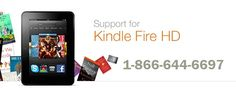 If your Kindle fire engine crashed down, the reason may be downloading a PDF larger than 50 MB, immediately give a call at suggested toll free Kindle customer service number; get significant solution to resolve the problem .Also get tutorial how to manage Kindle fire in proper manner.  Call anytime! For More Info: http://www.customerstechhelp.com