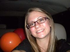 Mississippi man indicted in death of Jessica Chambers, burned alive after being forced to drink lighter fluid Jessica Chambers, Lighter Fluid, Grand Jury, People Of Interest, White Women, Old Women, Investigations, Mississippi, At Least
