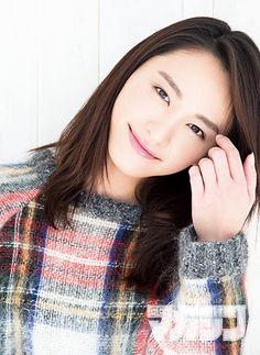 Cute Japanese, Japanese Beauty, Asian Woman, Asian Girl, Tsubasa Honda, Prity Girl, Japan Model, Kawaii Cute, Cool Girl
