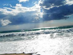 Praia do Carvalhal, Portugal Portugal, Beaches, Clouds, Sea, Outdoor, The Beach, Wonderland, Outdoors, Sands