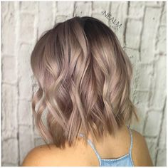 Image result for nealmhair