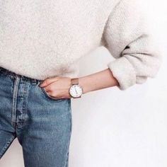 trying to tame my lateness;)) Thx my fav Reward Yourself, Shop Now, Your Style, Street Style, Marketing, Watch, Chic, Womens Fashion, Shabby Chic