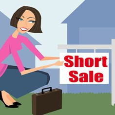Georgia's Leading Pre-Foreclosure and Short Sale Experts - 10 Steps To Completing A Short Sale