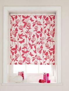 Bathroom Design Ideas On Pinterest Roller Blinds Roman Blinds And Bathroom