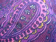 70's purple