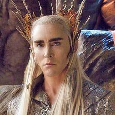 Thranduil gif set (The Hobbit) The Hobbit Thranduil, Lee Pace Thranduil, O Hobbit, Tauriel, Mirkwood Elves, Elf King, Woodland Flowers, Fanart, King Of My Heart
