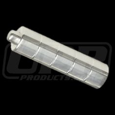 Mustang Billet Flat E-Brake Handle with Button Ford Mustang Parts, 1993 Ford Mustang, Mustang Interior, Fox Body Mustang, Car Ford, Voss Bottle, Chevy, Handle, Mustangs