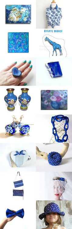 Ch 1006/14 by Christa Mavropoulou from OilpaintingsChrista  on Etsy--Pinned with TreasuryPin.com