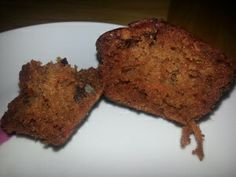 Gluten free, dairy free, soy free, sugar free carrot and pecan cake www.synergyspokane.com
