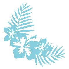 Welcome to the Silhouette Design Store, your source for craft machine cut files, fonts, SVGs, and other digital content for use with the Silhouette CAMEO® and other electronic cutting machines. Stencils, Stencil Art, Silhouette Design, Paper Art, Paper Crafts, Diy Crafts, Stencil Patterns, Silhouette Portrait, Cricut Creations