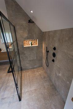 Home Room Design, Home Interior Design, Bathroom Renos, Small Bathroom, Bathroom Design Luxury, Bathroom Inspiration, Home Deco, Future, Sweet