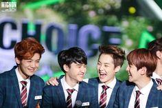 [HQ] EXO @ 2013 MelOn Music Awards, fantaken, 131114 - Minus