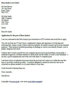 Social Work Cover Letter Sample For Medical Social Worker Social