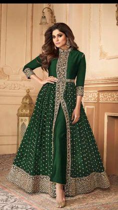 Costumes Anarkali, Anarkali Dress, Anarkali Suits, Pakistani Dresses, Indian Dresses, Indian Outfits, Indian Clothes, Indian Anarkali, Lehenga