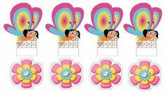 Show da Luna Baby Cards, Alice, Iphone Wallpaper, Hello Kitty, Birthday, Amanda, Party, Kids, Frames