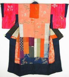Kimono #181601 Kimono Flea Market Ichiroya