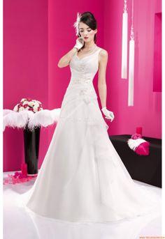 Hall Wedding Dresses