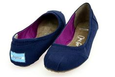 Toms Womens Shoe [Toms Shoes Outlet 1252] - $26.00 : Toms Outlet, Toms Shoes, Toms Shoes Outlet, Toms Shoes Sale
