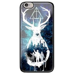 Harry Potter Hogwarts Watercolor for iPhone 6/6s Black ca... https://www.amazon.ca/dp/B01M71ODNV/ref=cm_sw_r_pi_dp_x_j-y3yb9JK5KQQ