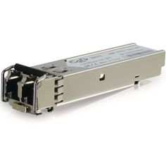 C2G Cisco GLC-SX-MM-RGD compatible 1000Base-SX SFP Transceiver