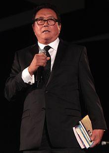 Robert Kiyosaki by Gage Skidmore.jpg