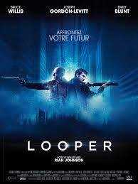 Watch Looper DVD and Movie Online Streaming Joseph Gordon Levitt, Bruce Willis, Sci Fi Movies, Hd Movies, Movies Online, Mafia, Movies And Series, Movies And Tv Shows, Hd Streaming
