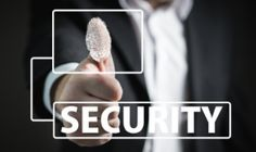 Myths About IT Compliance and Security Security Training, Security Service, Movers Nyc, City Movers, Password Security, Staying Safe Online, Computer Set, Keep The Lights On, Chicago Fire