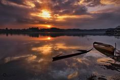Together Forever by Ana Sousa Simões on 500px