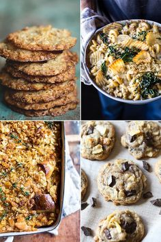 16 ingenious ways to use potato chips in recipes, via @POPSUGARFood: http://www.popsugar.com/food/Recipes-Potato-Chips-40399097?utm_campaign=share&utm_medium=d&utm_source=yumsugar via @POPSUGARFood