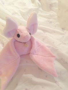 comfy — Fern thank you - soft plushies - Cute Stuffed Animals, Cute Animals, Sewing Projects, Projects To Try, Creation Deco, Beanie Babies, Cute Plush, Creepy Cute, Pink Aesthetic