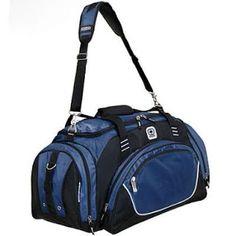 Gym bag ready, gloves up! #flatlay #flatlays #flatlayapp www.flat ...