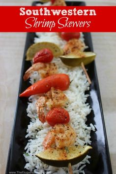 ... the Day!! on Pinterest | Grouper Recipes, Shrimp and Stuffed Tilapia