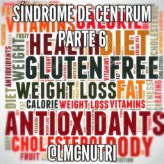 """Eu tenho estudado sobre como as pessoas que comem apenas alimentos nutricionalmente densos PODERIAM TEORICAMENTE  comer o quanto quisessem SEM ganhar peso. O """"truque"""" seria o fato de que alimentos nutricionalmente denos são geralmente pobres em calorias então se você se abastece de alimentos com essa característica você reduz seu apetite e não ganhará peso. . ENTRETANTO sabemos que na nutrição nada é generalizável há pessoas que não importa o quão saudável seja a alimentação elas continuam…"""