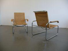 designermöbel schweiz - Google-Suche Outdoor Chairs, Outdoor Furniture, Outdoor Decor, Google, Home Decor, Switzerland, Searching, Decoration Home, Room Decor