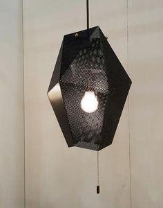 lampes-luminaires-deco (10)
