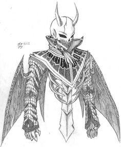 Rebellion the Demon ( Dante's Sword ) by https://hmonger95.deviantart.com on @DeviantArt