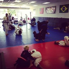 Women Self Defense in MMA in Fort Worth and Keller Texas