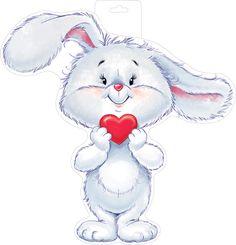 20 ideas for baby drawing cartoon cute animals Tatty Teddy, Teddy Bear, Bunny Art, Cute Bunny, Cartoon Drawings, Cute Drawings, Blue Nose Friends, Cute Animal Illustration, Funny Cartoons