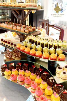 http://www.dharadhevi.com/Dining/Dhara_Dhevi_Cake_Shop