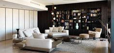 Conference Room, Divider, Table, Furniture, Home Decor, Home, Decoration Home, Room Decor, Tables