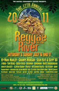 july 4th roots concert